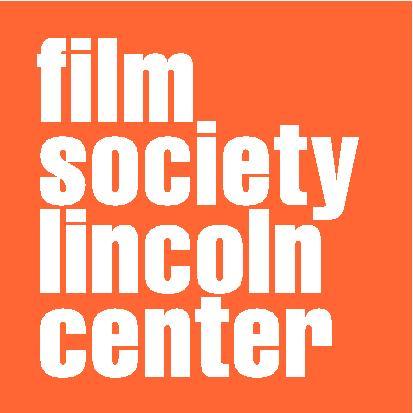 FilmSocietyLincolnCenterLOGO (2)-page-001.jpg