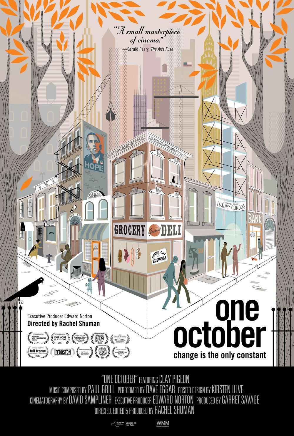 OO_Digital Poster_10 Laurels_RGB.jpg