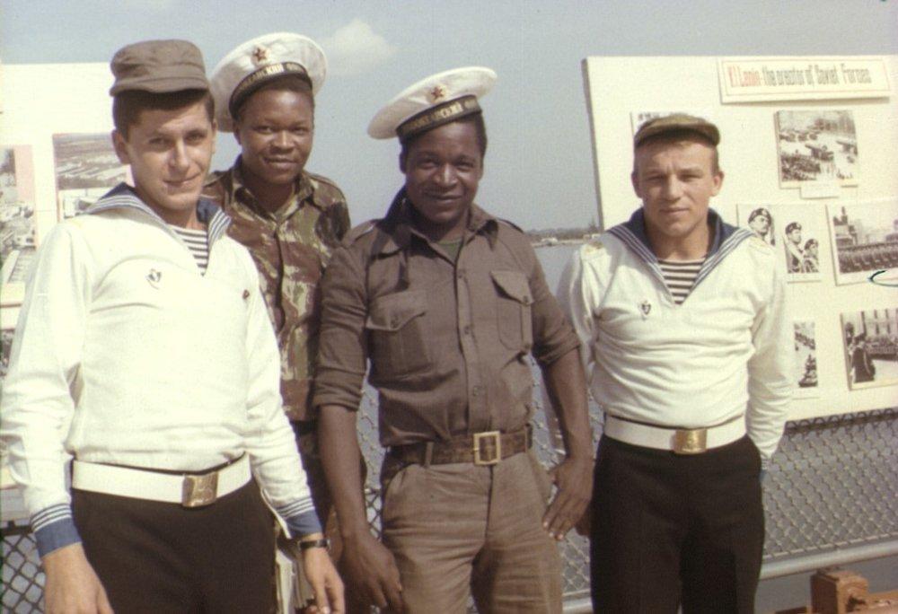 ourafricaNYAFF18.jpg