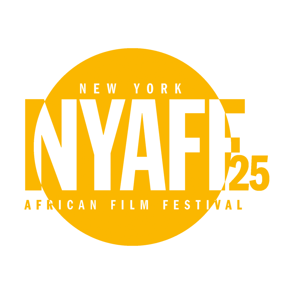NYAFF25YellowLogo .png