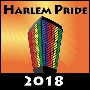 HarlemPride.png
