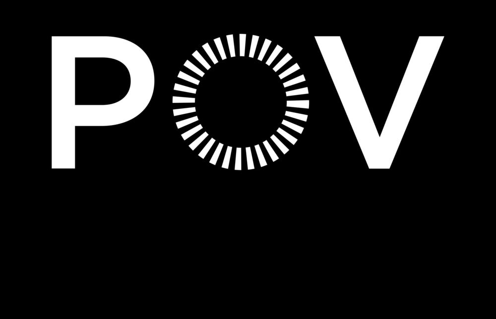 POV_Shorts_LOGO_V.png