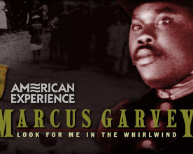 "Saturday, 9/29 | 7:00PM - Marcus Garvey: Look For Me In the WhirlwindStanley Nelson, 2002, 90 minPanel discussion with Sekou Odinga former Political Prisoner, moderated by Cyril ""Bullwhip"" Inns Jr. of the Black Panther Party Commemoration Committee."