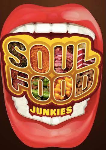 SoulfoodJunkies.jpg