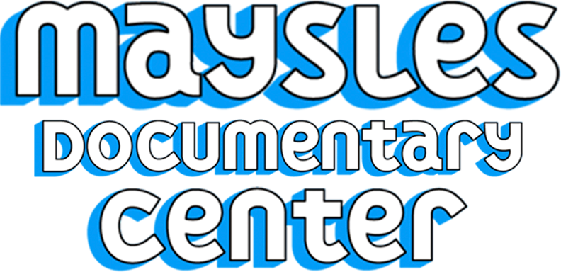 Maysles_Doc_Ctr_stacked-2.png