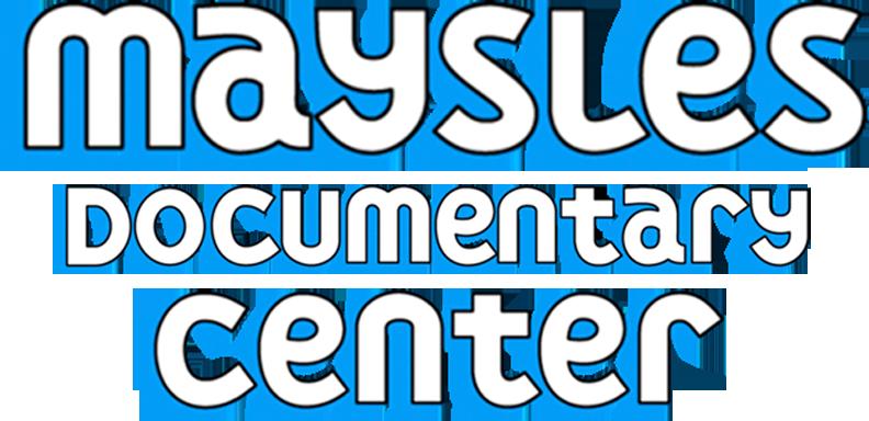 Maysles_Doc_Ctr_stacked-2.png