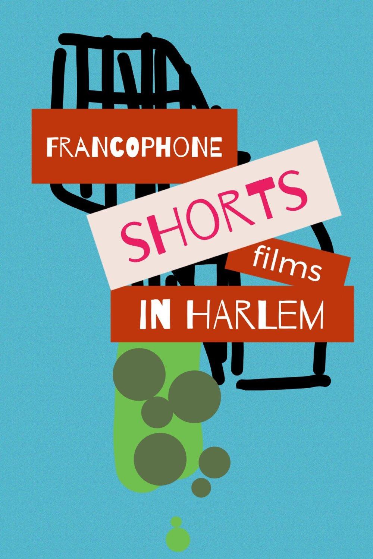 Francophone Shorts.jpg