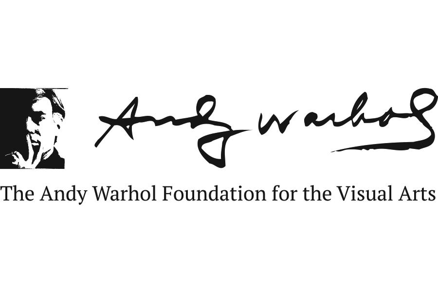 LOGO_Warhol.jpeg
