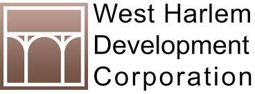 West Harlem logo.jpg