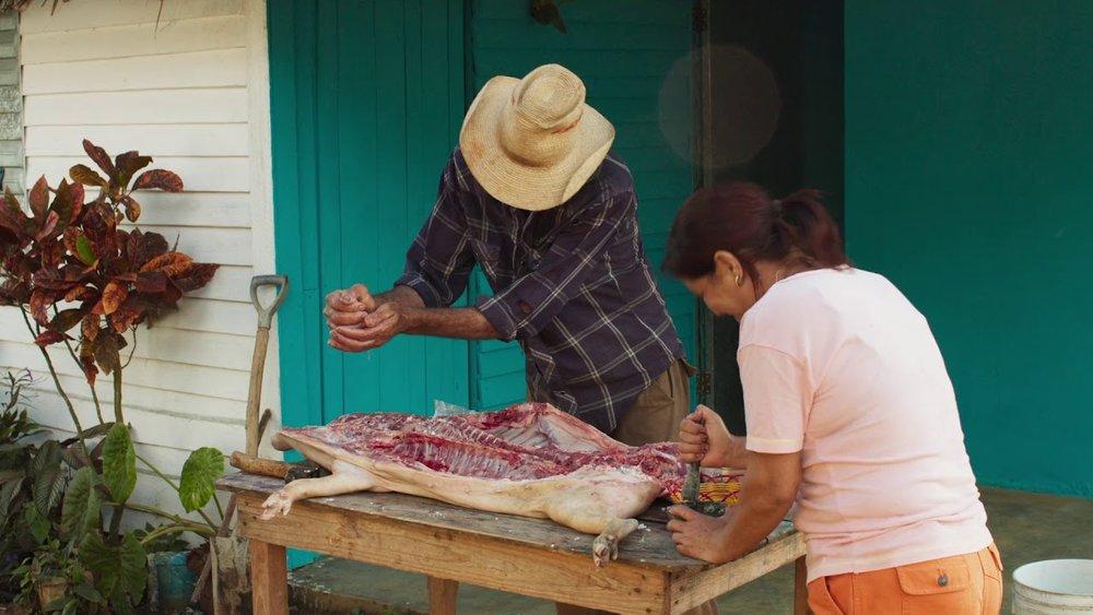 cuban food stories .jpg