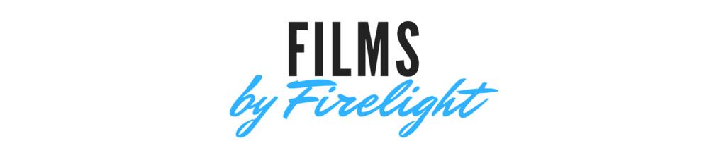 Films By Firelight Header.png