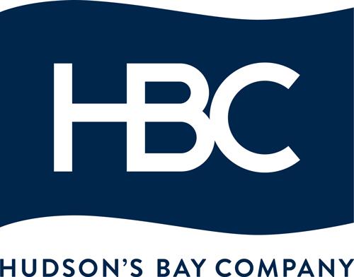 Hudson's Bay Company logo