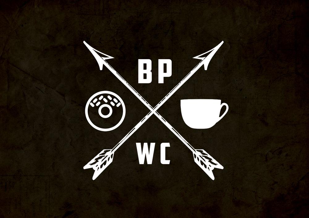 bpwsx_copy.jpg