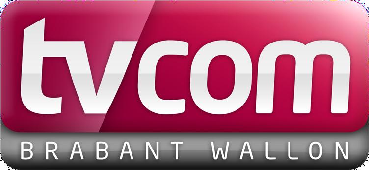 TV_Com_Brabant_Wallon_logo_2012.png
