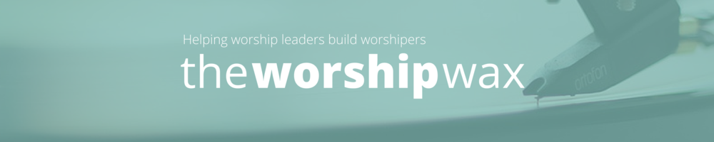 worship-wax-header.png