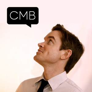 CMB.podcast.cover3