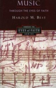 music-through-eyes-faith