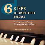 six-steps-songwriting-success