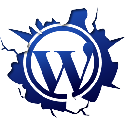 most famous blogs wordpress image