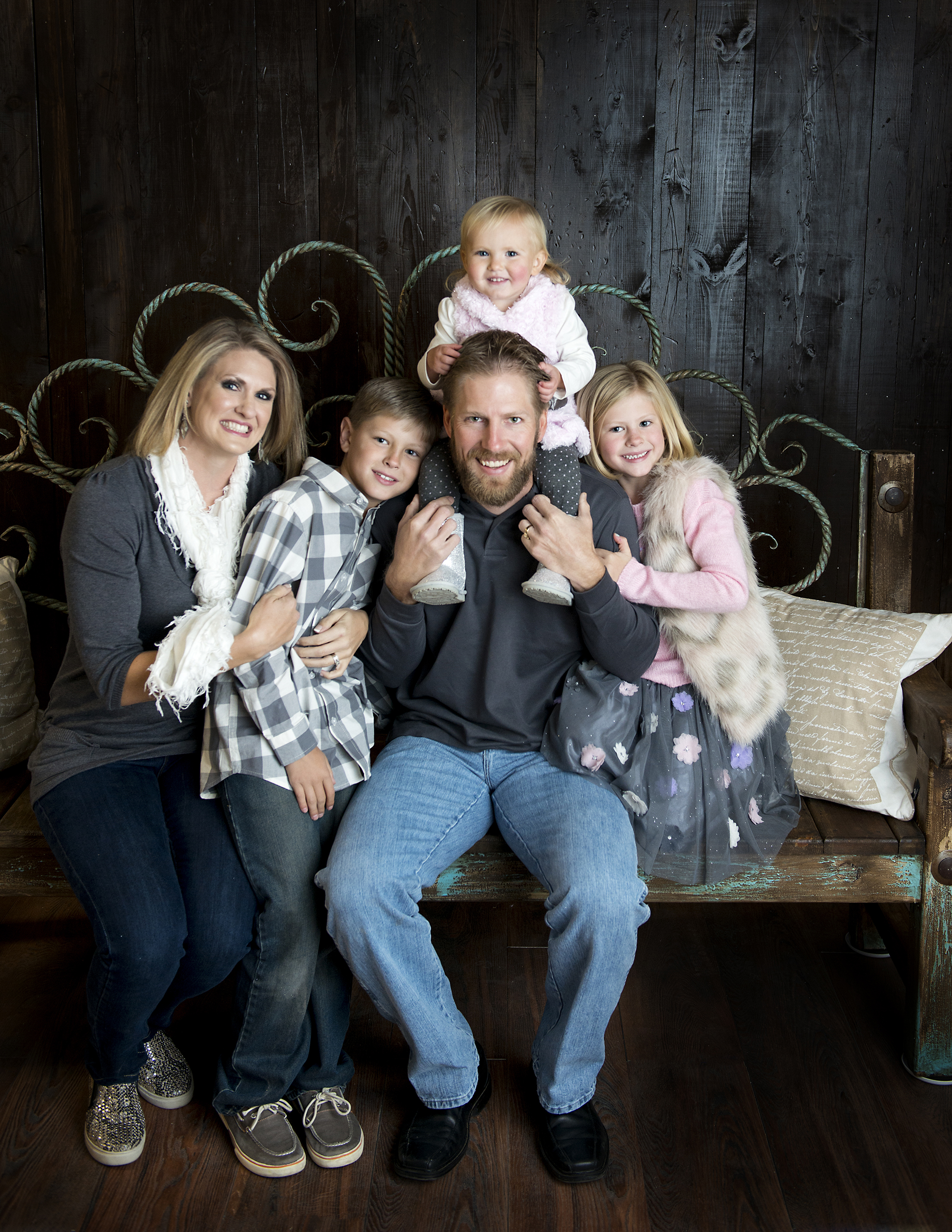 family session, midland texas photographer