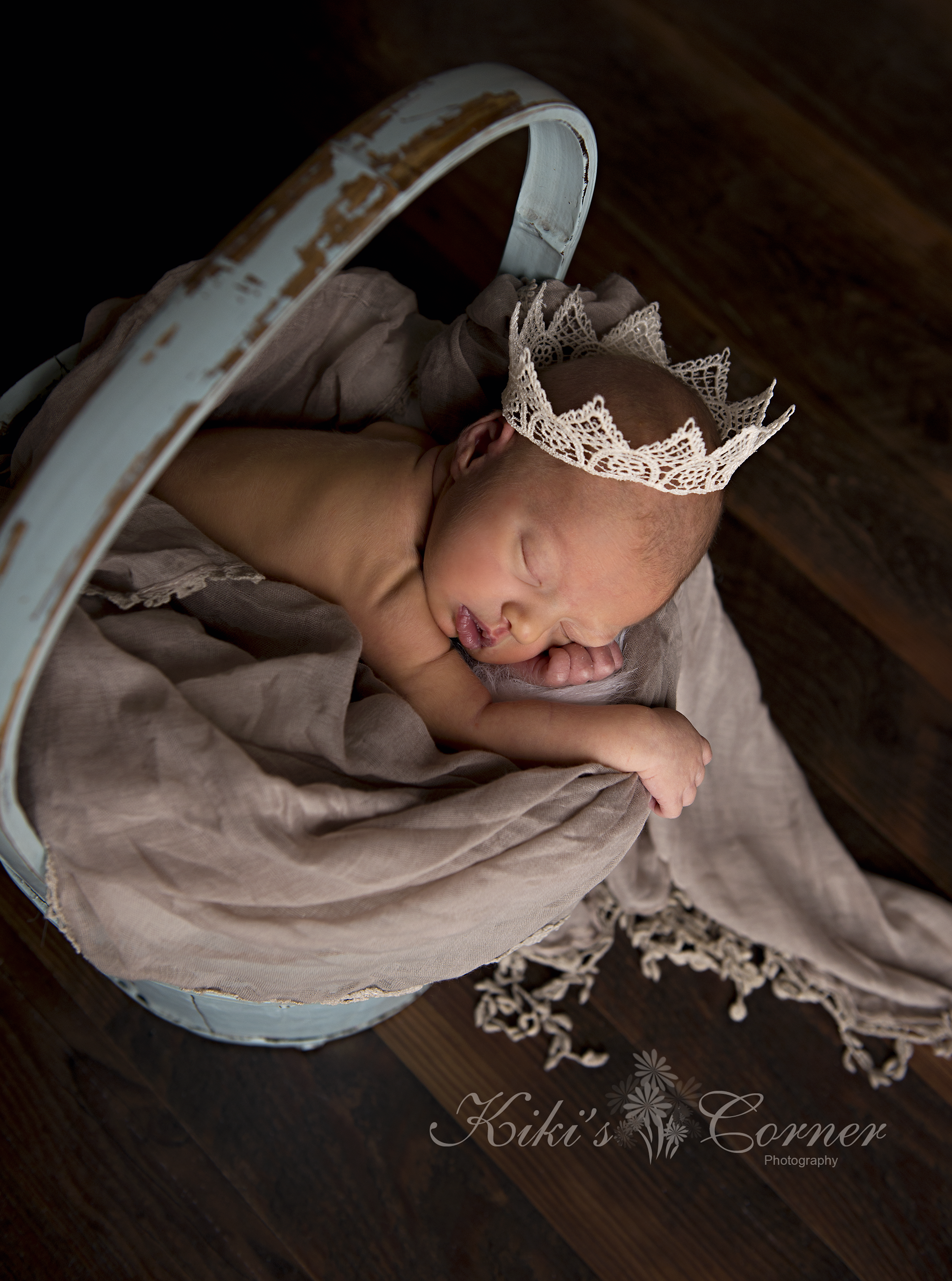 stanton_newborn_photography_01
