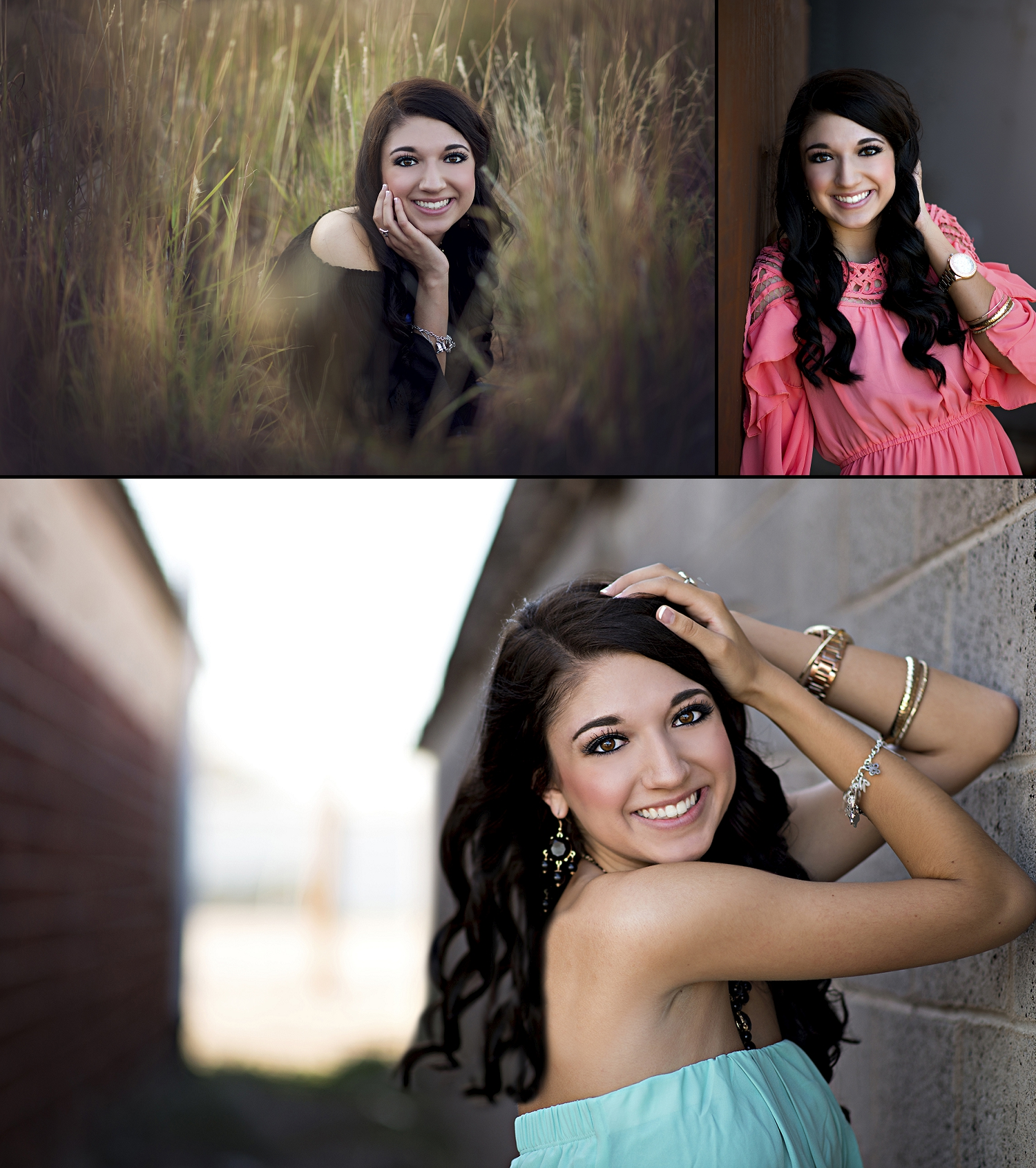 midland lee high school, senior, class of 2015, beauty