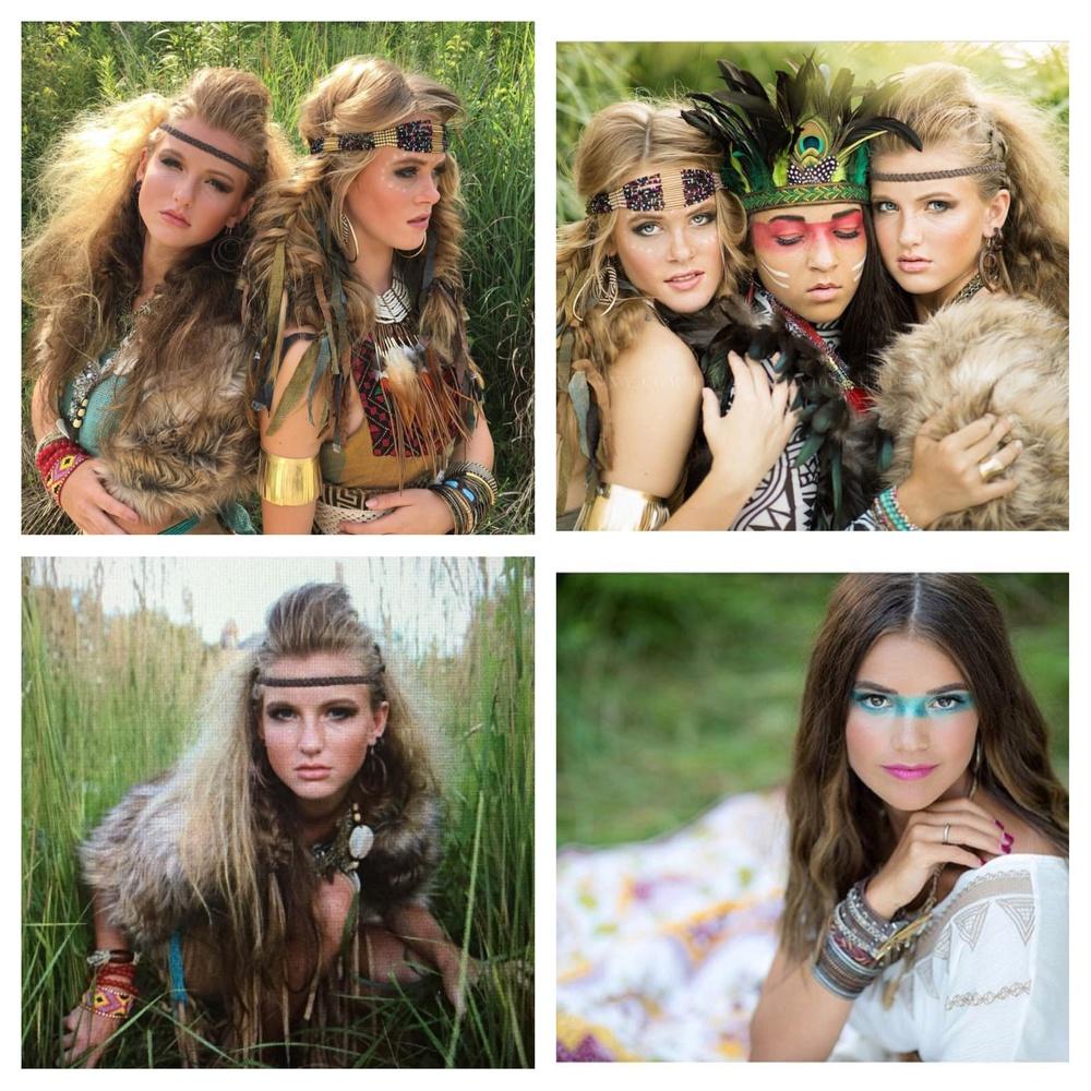 tribal3.jpg