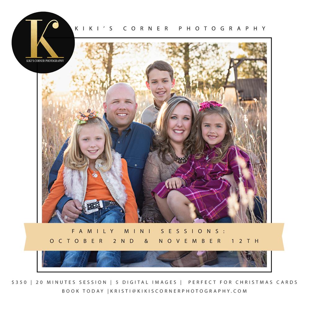 kikiscornerfamilyminisessionswesttexasfamilyphotographer