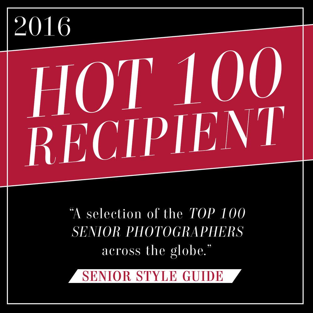 Hot100.jpg