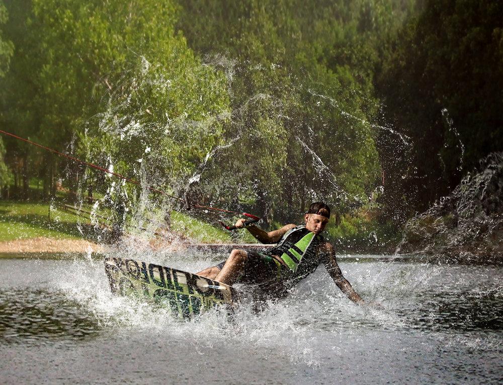 wakeboarding2.jpg