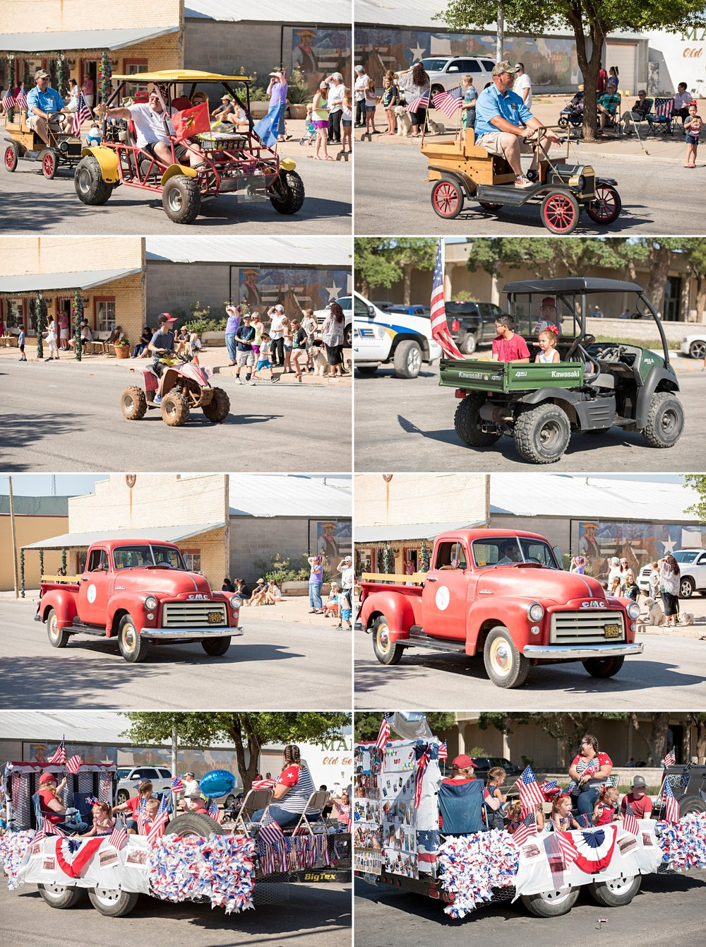 OldSettlersHomecomingParade