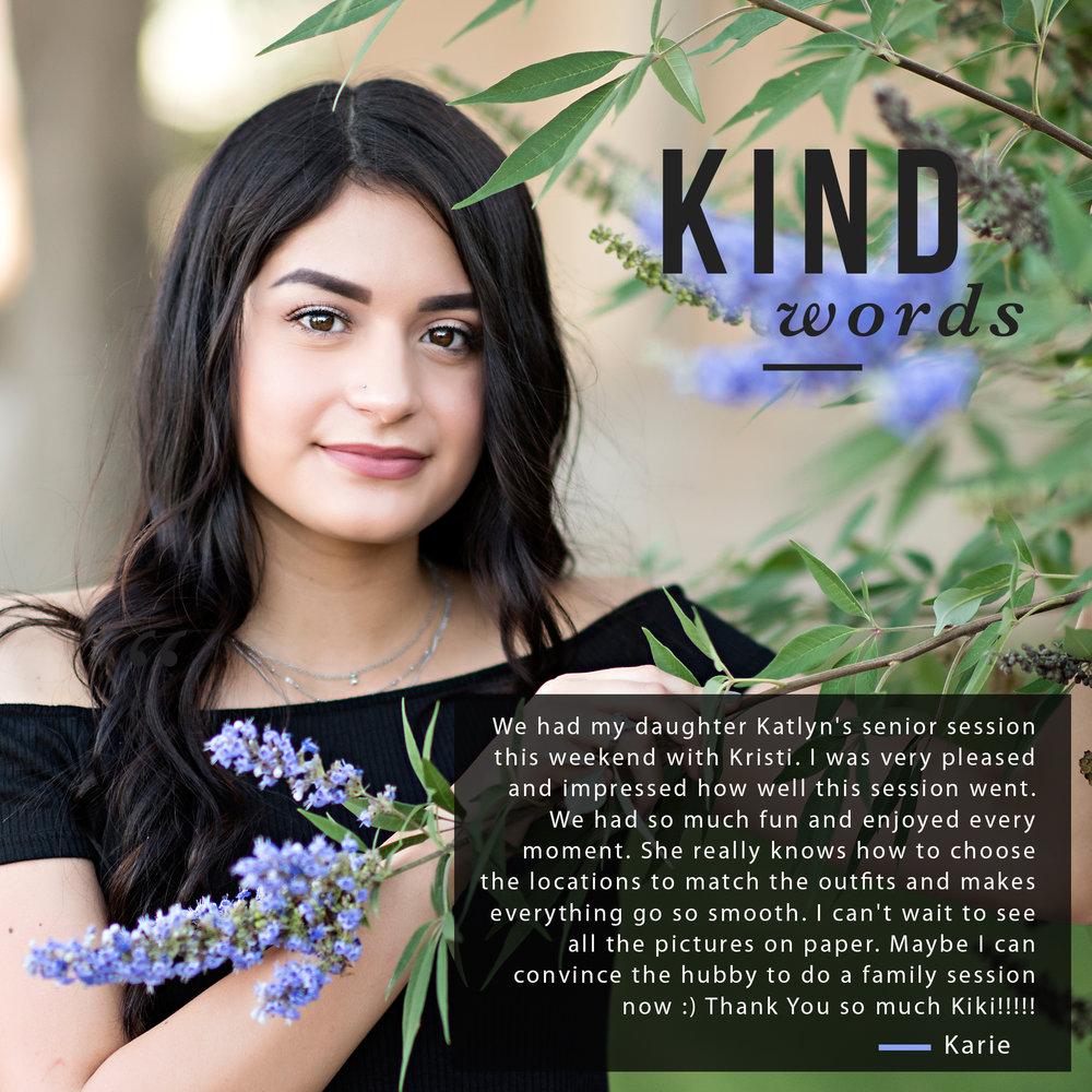kind words2.jpg