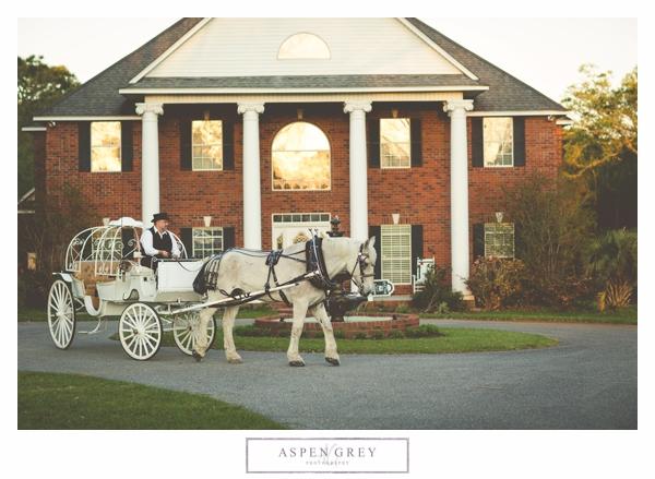 Wedding Venues Pensacola Fl Live Oak Plantation An Enchanting All Inclusive Bridal Venue