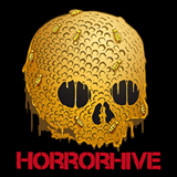 horror hive.png