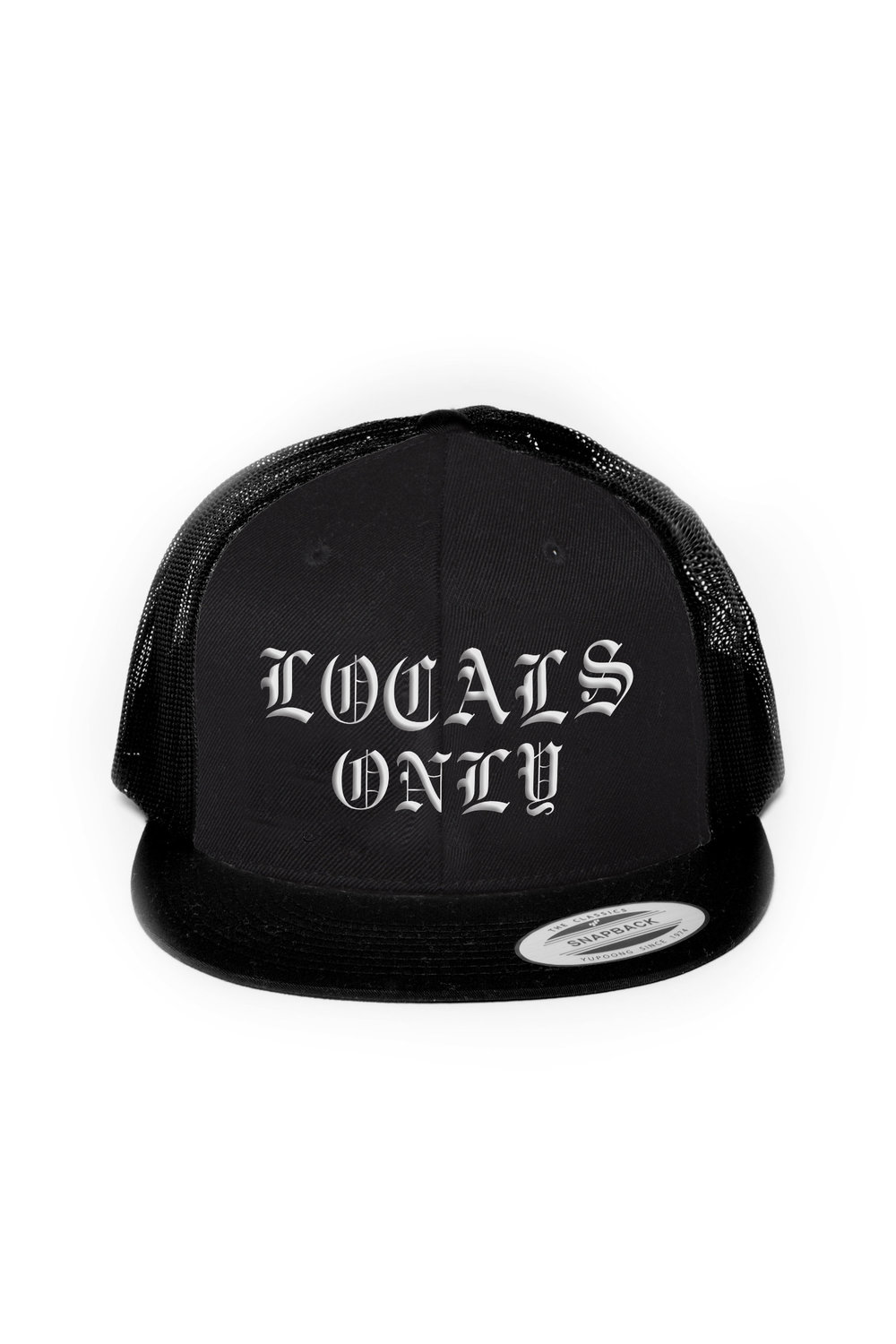 LOCALS ONLY TRUCKER.jpg