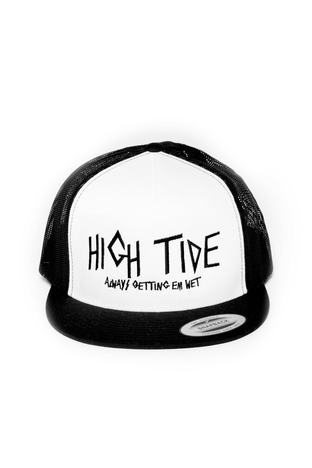 hightide-trucker.jpg