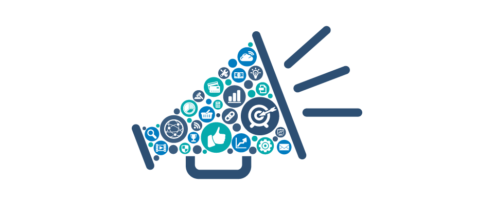 how to promote your business on social media
