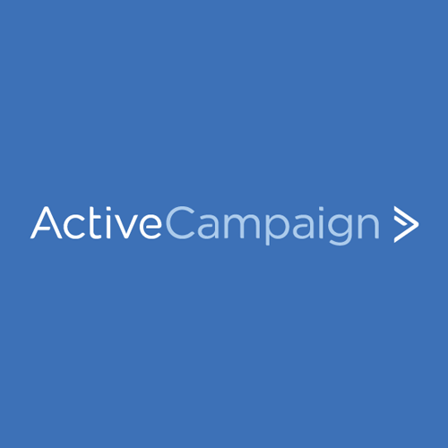 Active Campaign Email, Marketing Automation and CRM