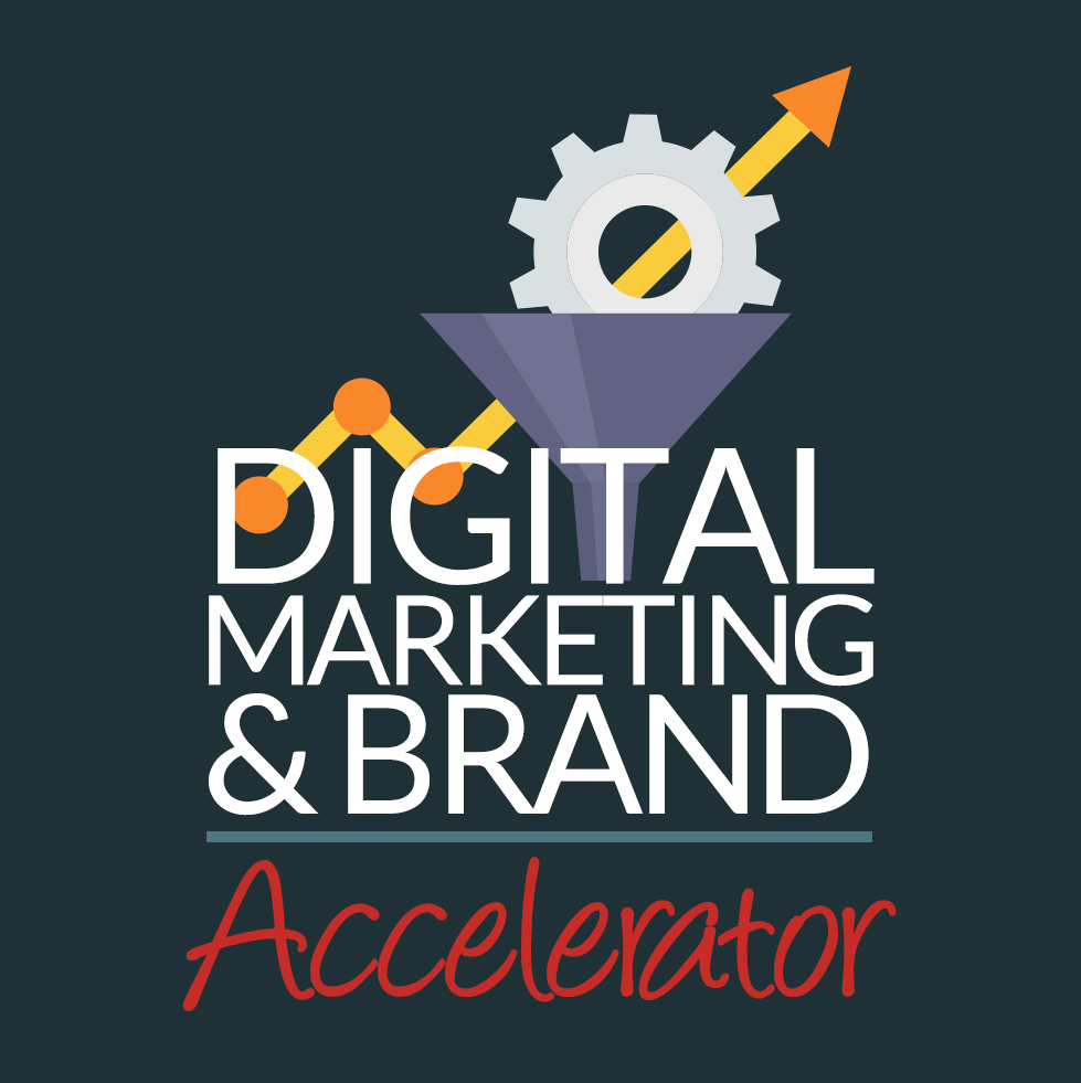 Digital marketing and brand coaching