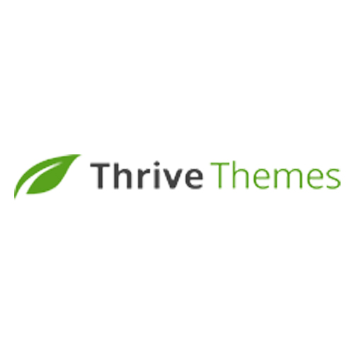 Thrive Themes and Thrive Content Builder