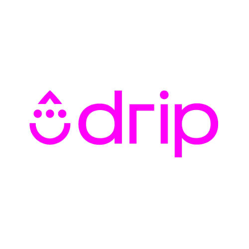 Drip Advanced Email Marketing Automation