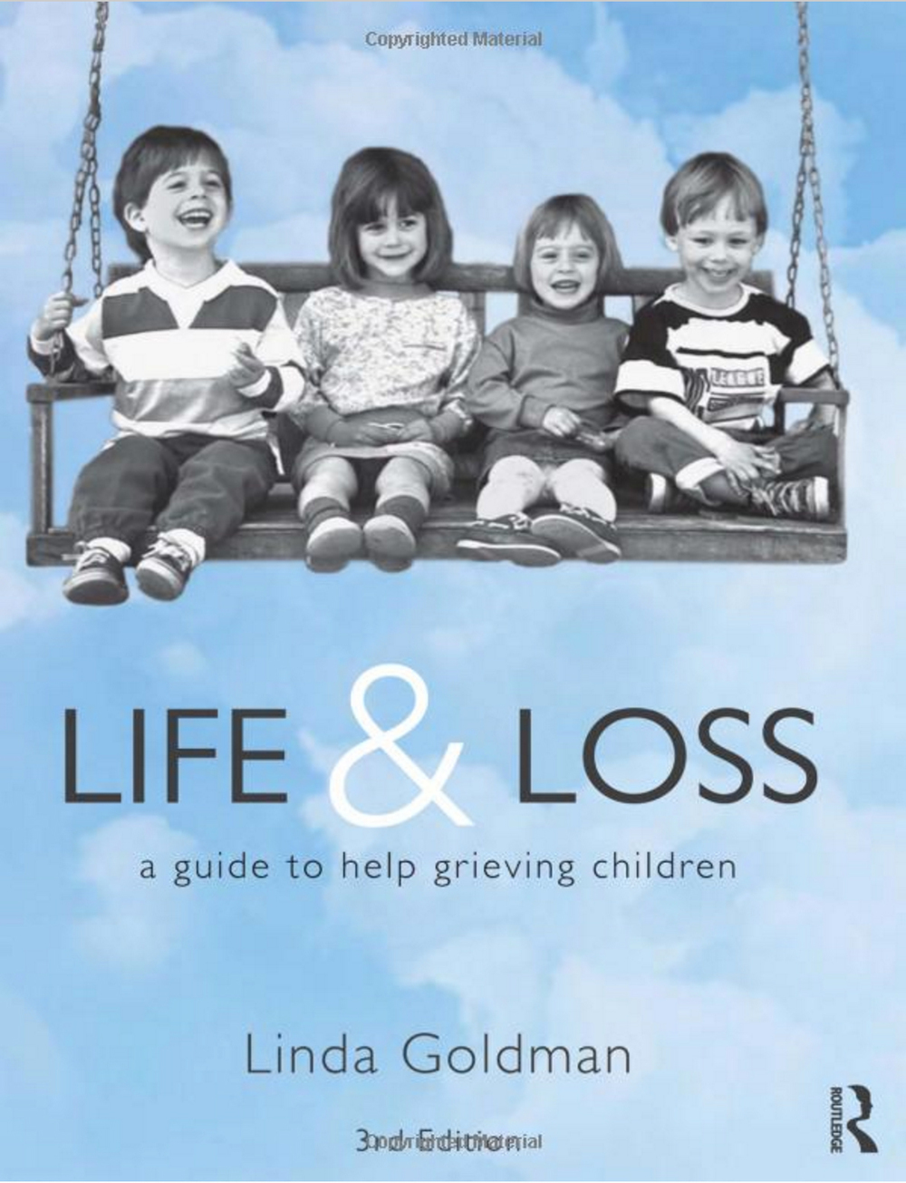 Life-and-Loss-by-Linda-Goldman-Child-Grieving-Therapist-MD-Washington-DC.jpg