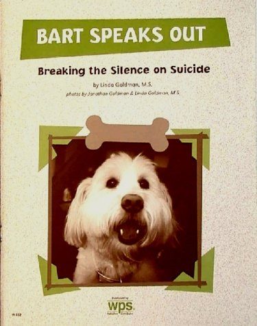 Bart-Speaks-Out-by-Linda-Goldman-Child-Grieving-Therapist-MD-Washington-DC.jpg
