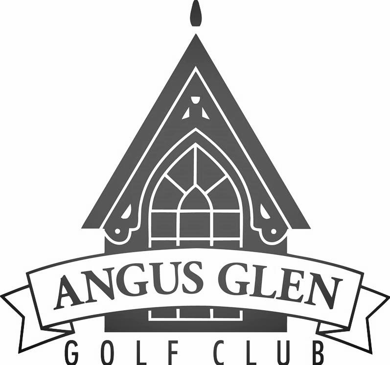 Angus Logo BLUE.jpg