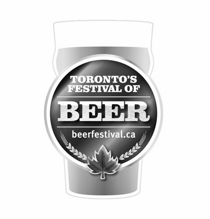 festival-of-beer.jpg