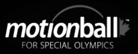 motionball_logo.png
