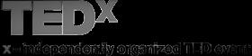 tedxuoft_logo_a.png
