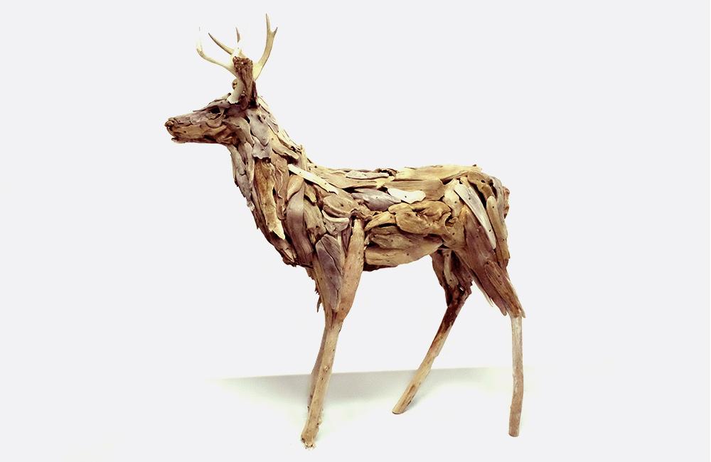 Gloag_Fearfull_Deer_2.jpg