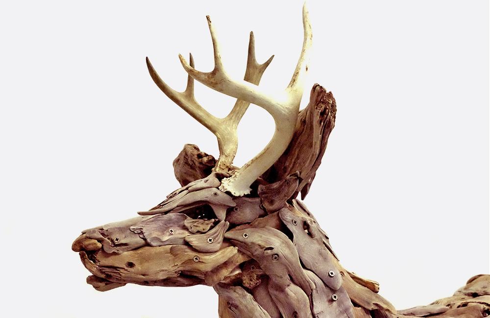 Gloag_Fearfull_Deer_1.jpg