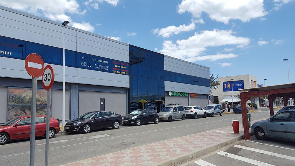 storcenter-3.jpg